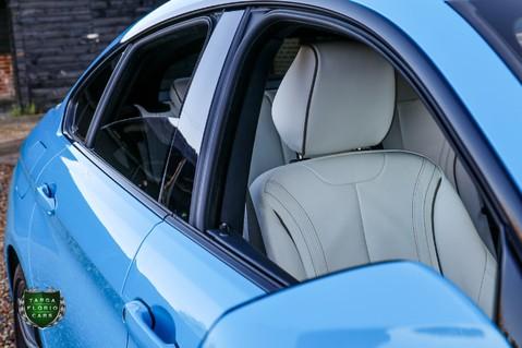 BMW 4 Series 440I M SPORT GRAN COUPE 53