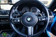 BMW 4 Series 440I M SPORT GRAN COUPE 56
