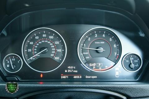 BMW 4 Series 440I M SPORT GRAN COUPE 57