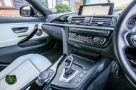 BMW 4 Series 440I M SPORT GRAN COUPE 58