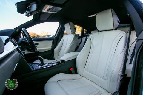 BMW 4 Series 440I M SPORT GRAN COUPE 59