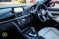 BMW 4 Series 440I M SPORT GRAN COUPE 61