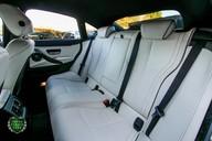 BMW 4 Series 440I M SPORT GRAN COUPE 63