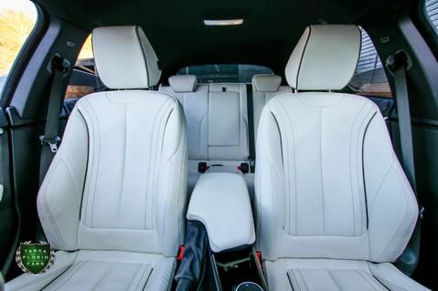 BMW 4 Series 440I M SPORT GRAN COUPE 64