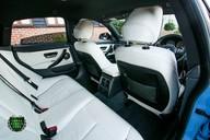 BMW 4 Series 440I M SPORT GRAN COUPE 68