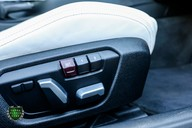 BMW 4 Series 440I M SPORT GRAN COUPE 69