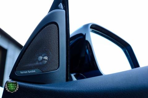 BMW 4 Series 440I M SPORT GRAN COUPE 70