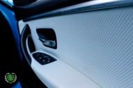 BMW 4 Series 440I M SPORT GRAN COUPE 71