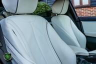 BMW 4 Series 440I M SPORT GRAN COUPE 72