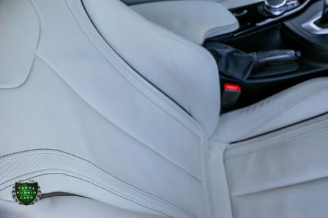 BMW 4 Series 440I M SPORT GRAN COUPE 73