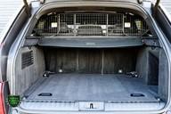 Land Rover Range Rover Sport V8 AUTOBIOGRAPHY DYNAMIC 31