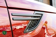 Land Rover Range Rover Sport V8 AUTOBIOGRAPHY DYNAMIC 39