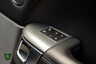 Land Rover Range Rover Sport V8 AUTOBIOGRAPHY DYNAMIC 42