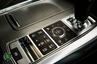 Land Rover Range Rover Sport V8 AUTOBIOGRAPHY DYNAMIC 51