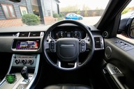 Land Rover Range Rover Sport V8 AUTOBIOGRAPHY DYNAMIC 54