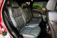 Land Rover Range Rover Sport V8 AUTOBIOGRAPHY DYNAMIC 55