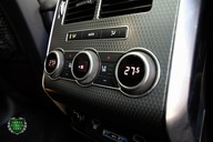 Land Rover Range Rover Sport V8 AUTOBIOGRAPHY DYNAMIC 59
