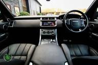 Land Rover Range Rover Sport V8 AUTOBIOGRAPHY DYNAMIC 62