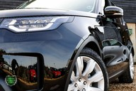 Land Rover Discovery SD4 HSE 29