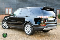 Land Rover Discovery SD4 HSE 31