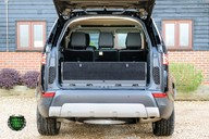 Land Rover Discovery SD4 HSE 35