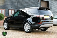 Land Rover Discovery SD4 HSE 36