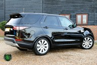 Land Rover Discovery SD4 HSE 38