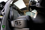 Land Rover Discovery SD4 HSE 52