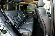 Land Rover Discovery SD4 HSE 54