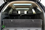 Land Rover Discovery SD4 HSE 57