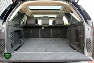 Land Rover Discovery SD4 HSE 58