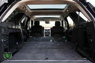 Land Rover Discovery SD4 HSE 59