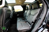Land Rover Discovery SD4 HSE 62