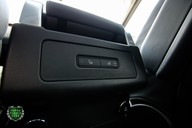 Land Rover Discovery SD4 HSE 63