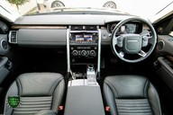 Land Rover Discovery SD4 HSE 10