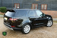 Land Rover Discovery SD4 HSE 3