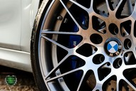 BMW M3 COMPETITION PACKAGE 17