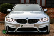 BMW M3 COMPETITION PACKAGE 18