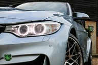 BMW M3 COMPETITION PACKAGE 27