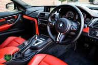 BMW M3 COMPETITION PACKAGE 46