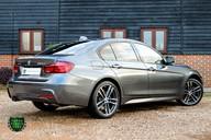 BMW 3 Series 335D XDRIVE M SPORT SHADOW EDITION 35