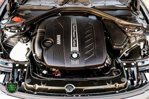 BMW 3 Series 335D XDRIVE M SPORT SHADOW EDITION 19