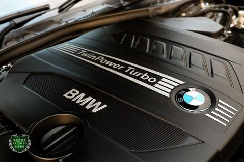 BMW 3 Series 335D XDRIVE M SPORT SHADOW EDITION 20
