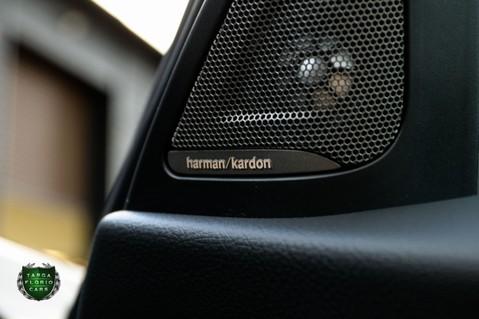 BMW 3 Series 335D XDRIVE M SPORT SHADOW EDITION 40