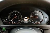 BMW 3 Series 335D XDRIVE M SPORT SHADOW EDITION 46
