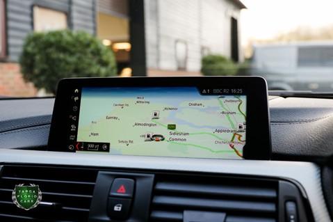 BMW 3 Series 335D XDRIVE M SPORT SHADOW EDITION 48