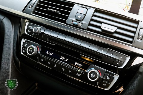 BMW 3 Series 335D XDRIVE M SPORT SHADOW EDITION 49
