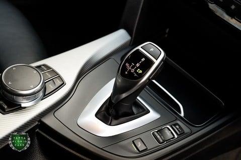 BMW 3 Series 335D XDRIVE M SPORT SHADOW EDITION 50