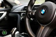 BMW 3 Series 335D XDRIVE M SPORT SHADOW EDITION 51