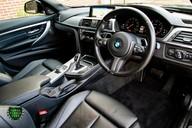 BMW 3 Series 335D XDRIVE M SPORT SHADOW EDITION 52